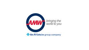 amw a client of nova tech zone