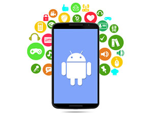 android_app_by_nova_tech_zone