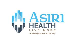 asiri health a client of nova tech zone