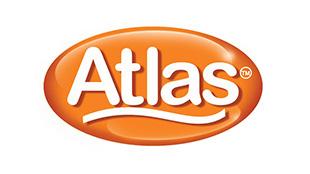 atlas a client of nova tech zone