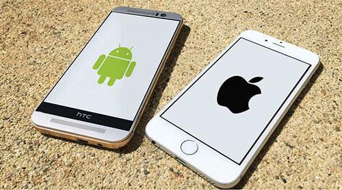 provide comparison shopping by ecommerce by nova tech zone