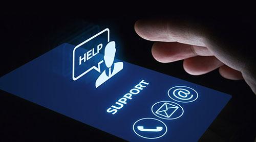 customer_support_mobile_nova_tech_zone
