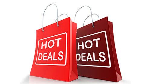 hot deals by nova tech zone ecommerce