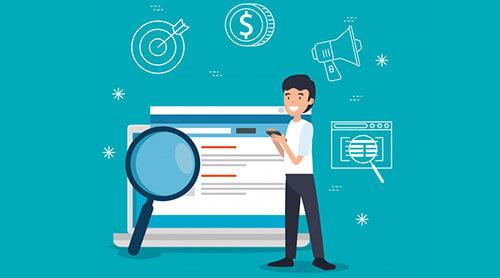 Provide Abundant Information by nova tech zone ecommerce