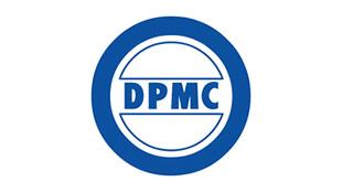 dpmc a client of nova tech zone