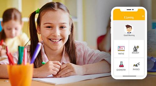 educational apps by nova tech zone