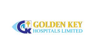 golden key a client of nova tech zone