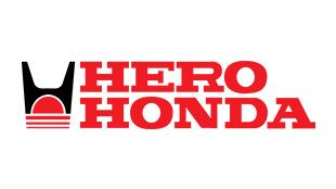 hero honda a client of nova tech zone