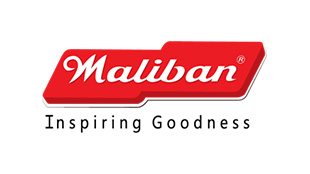 maliban a client of nova tech zone