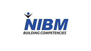nibm a client of nova tech zone