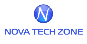 Nova Tech Zone - Digital Solutions Provider