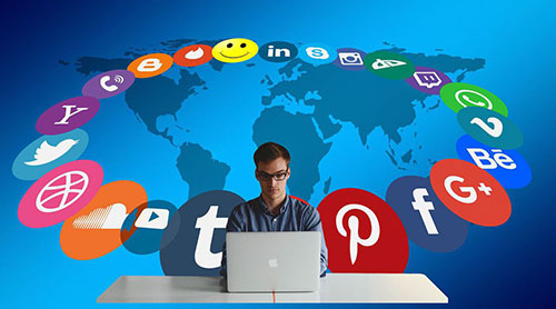 social media marketing by nova tech zone