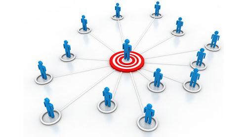 target_community_nova_tech_zone