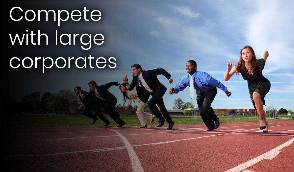 Compete-with-large-corporate