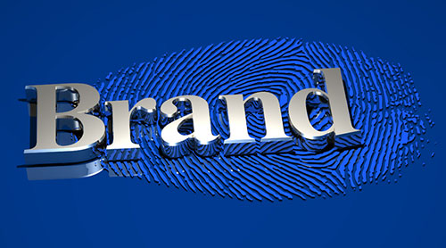 Earn-Peoples-Trust-and-Build-Brand-Reputation