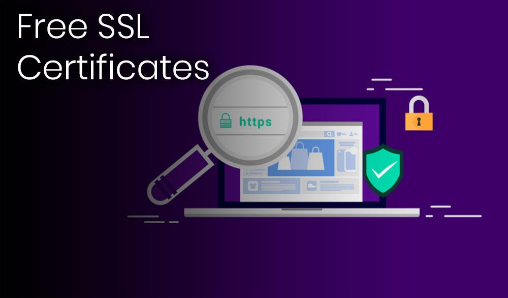 Free-SSL-Certificates-for-nova-tech-zone-hostings