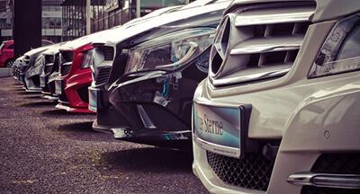 car rental app development by nova tech zone