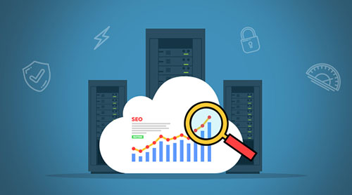 cloud-hosting-by-nova-tech-zone