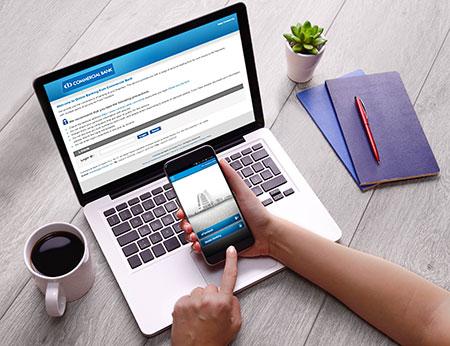 digital marketing online era