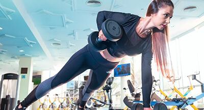 fitness app development by nova tech zone