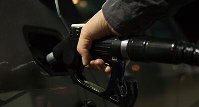 fuel delivery app development by nova tech zone