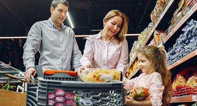 grocery delivery app by nova tech zone