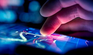 mobile app development services from nova tech zone
