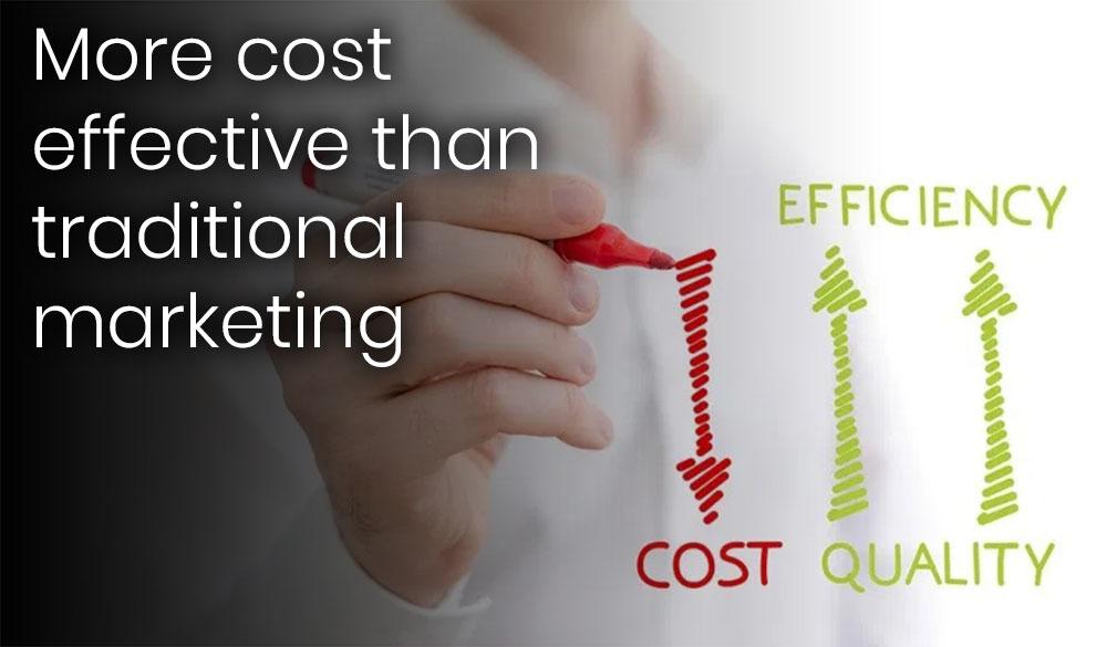 nova-tech-zone-digital-marketing-are-cost-effective