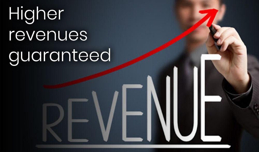 nova-tech-zone-digital-solutions-Higher-revenues