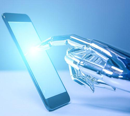 nova-tech-zone-mobile-era