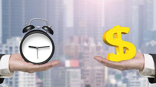 save_time_cost_by_nova_tech_zone