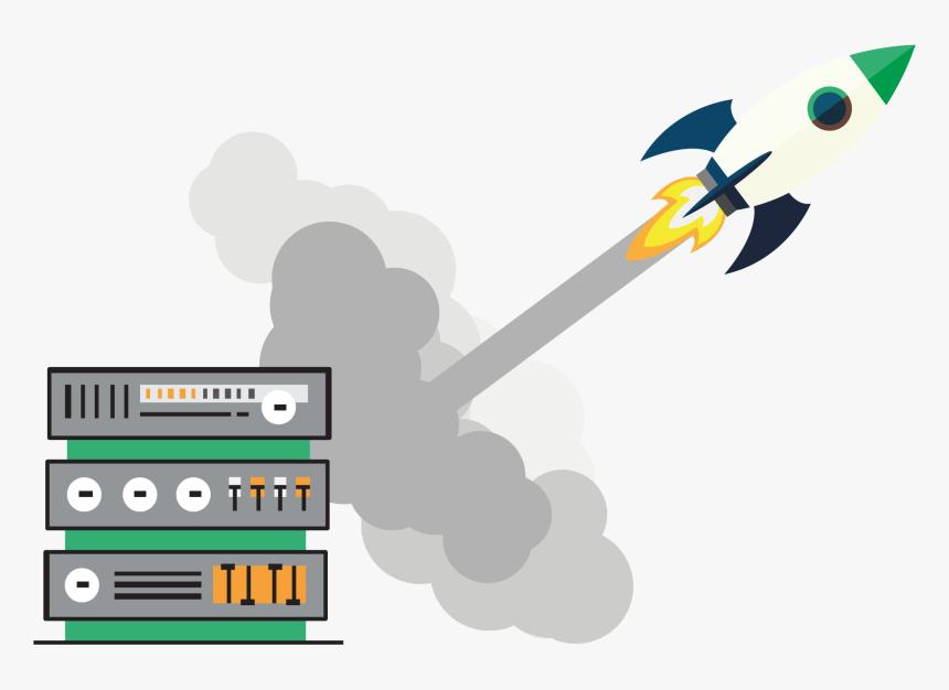 super fast hosting solutions by nova tech zone