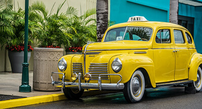 taxi dispatch app by nova tech zone