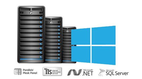 windows-hosting-by-nova-tech-zone