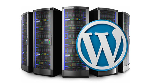 wordpress-hosting-by-nova-tech-zone