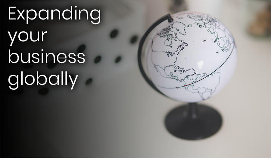 at novatechzone we help business to grow globally
