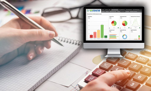 payroll management systems by NovaTechZone