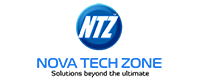 NovaTechZone