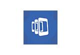 PhoneGap for mobile app development by NovaTechZone