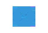 Xamarin use for app development at NovaTechZone