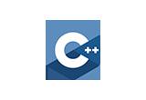 c++/c development by NovaTechZone