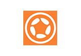 we use corona sdk for development at NovaTechZone