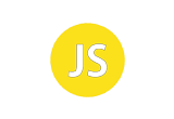JavaScript use to develop IoT by Novatechzone