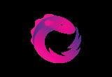 rxswift programming by NovaTechZone