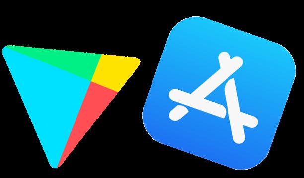 Google-store-app-store