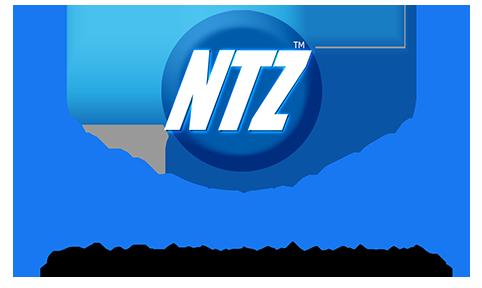NovaTechZone logo
