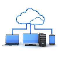 novatechzone provides high security cloud hosting and website hosting services