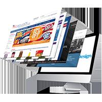 we do creative web designing at NovaTechZone